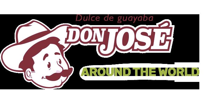 logo-don-jose-around-the-world