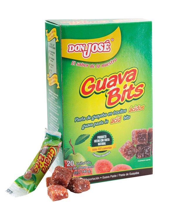 guava-bits-slide